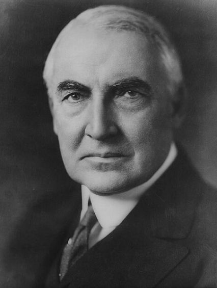 451px-warren_g_harding_portrait_as_senator_june_1920