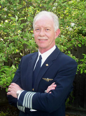 sullenberger-cp-60955181