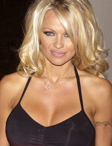 pamela-anderson-picture-11