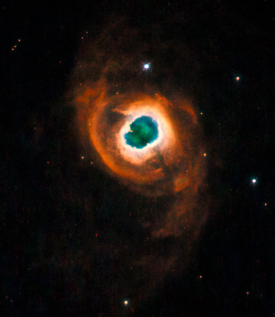 090511-hubble-picture_big[1]