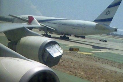 cargoplaneR_450x300[1]