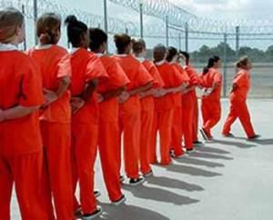 women-in-prison-x-pasadenaweekly-com