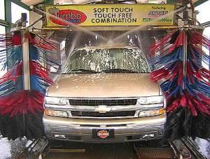 auto-car-wash-detergent-jet[1]