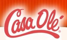 CasaOle