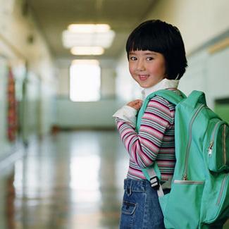school_hallway_325