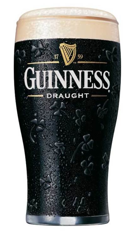 GuinnessBeer[1]